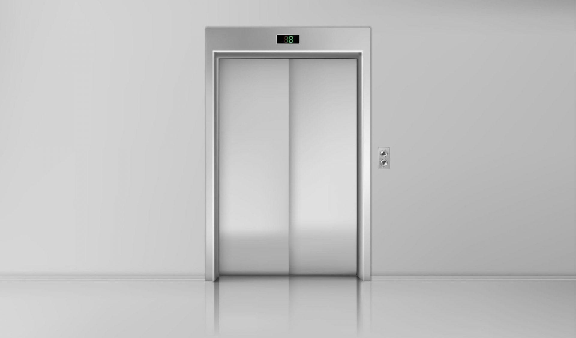 Costo Ascensore Interno 3 Piani qual è il valore di un appartamento senza ascensore