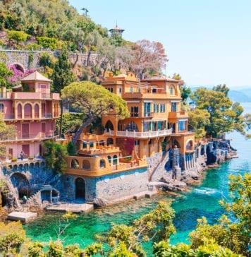 dove conviene comprare casa al mare