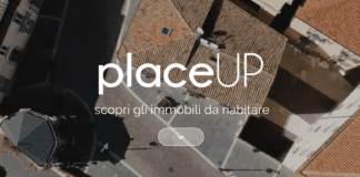 placeup opinioni
