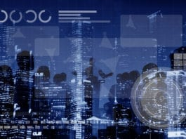 smart city città intelligenti