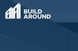 buildaround_crowdfunding_immobiliare