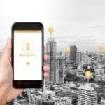 equity crowdfunding italia immobiliare