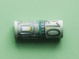 come investire in immobili con 100 euro