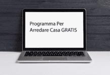 Arredare casa con 10000 euro quali negozi scegliere for Programma arredare casa gratis