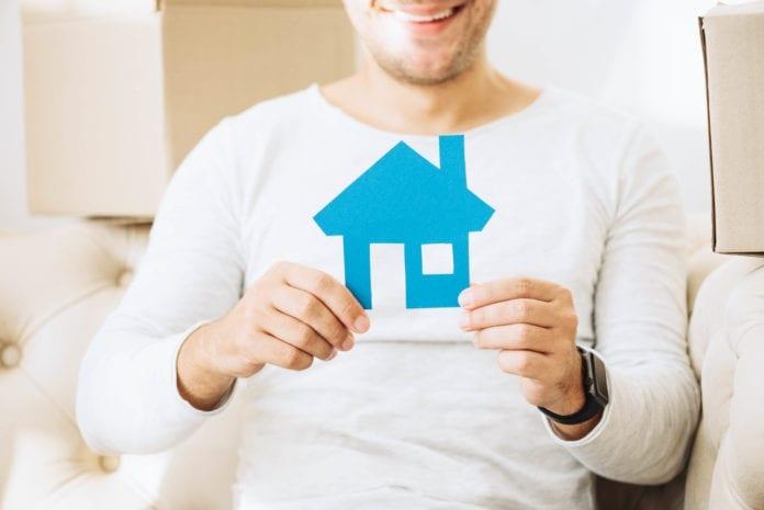 comprare casa da single e comprare casa da solo
