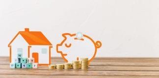 dove conviene investire in immobili in italia e all'estero