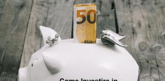 come investire in immobili con pochi soldi