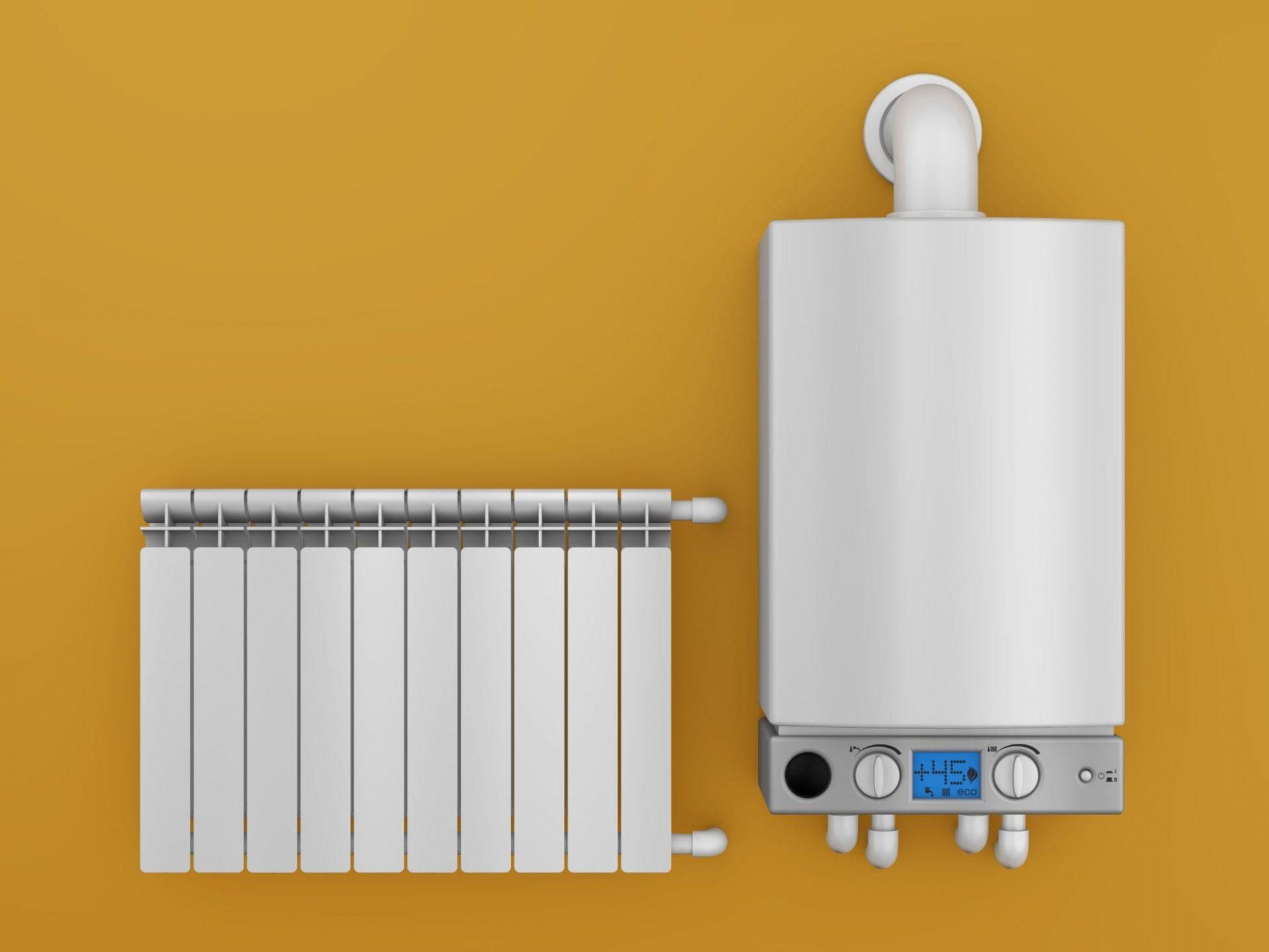 Caldaia A Condensazione Svantaggi normativa caldaie 2019: controllo fumi caldaia e obblighi