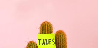 novità imu e tasi 2020 tasse