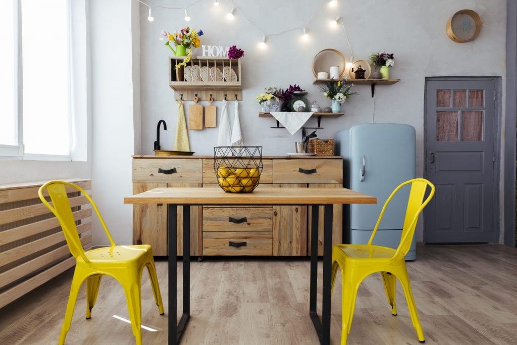 App per arredare casa quali sono le migliori la nostra for Programma per arredare casa ikea