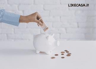 Quanto si Risparmia a Comprare Casa con Mutuo