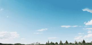 ripartizione spese condominiali lastrico solare
