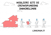 siti crowdfunding immobiliare