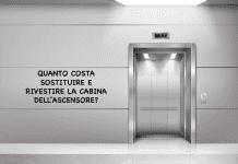 cabina ascensore prezzi