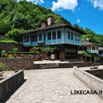 comprare casa in bulgaria prezzi