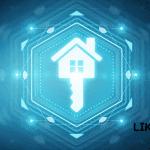 proptech immobiliare