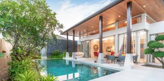 Come Vendere una Casa di Lusso o una villa da sogno