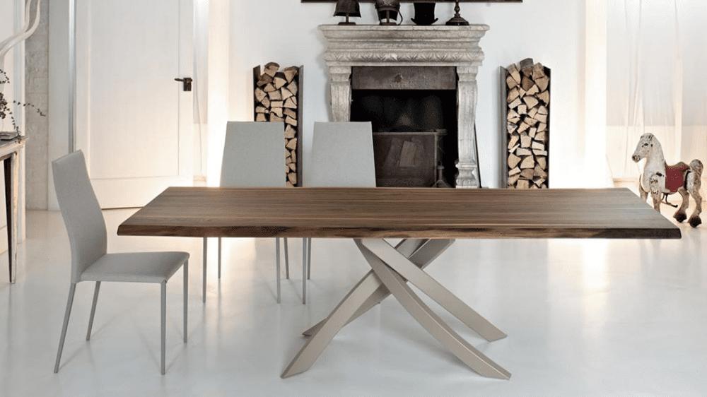 tavolo artistico Bontempi