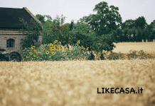 Come vendere una casa in campagna: come vendere na casa al meglio