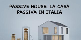 case passive o casa passiva