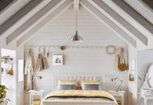 camere da letto moderne economiche