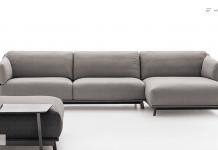 ditre divani