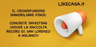 concrete investing piattaforma