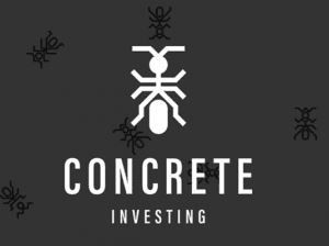 concrete_investing_dove_investire_in_immobili