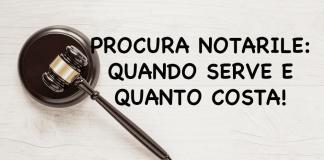 procura_speciale_notarile
