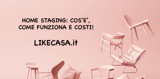 home_staging_come_funziona