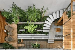ristrutturazione terrazza consigli