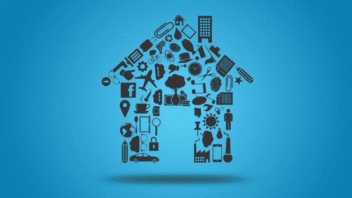 Perché l'Agente Immobiliare Deve Riuscire a Vendere Se Stesso Online