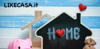 rate di prestiti e mutui come pagano gli italiani