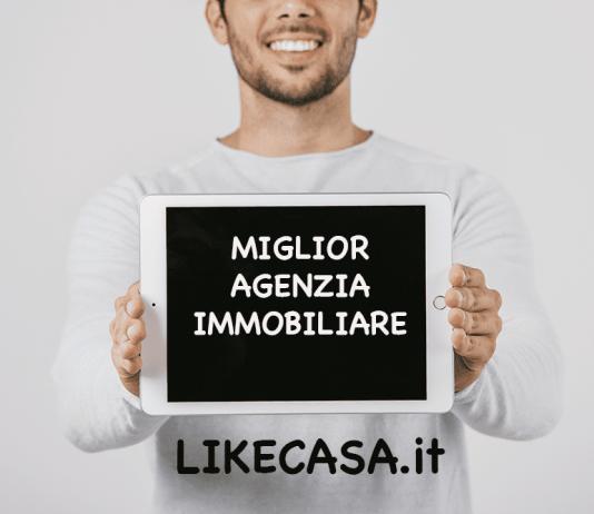 miglio_agenzia_immobiliare_oggi