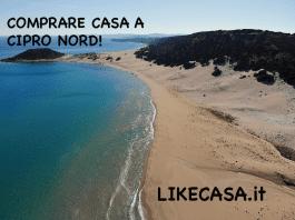 comprare_casa_a_cipro_nord