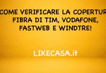 come_verificare_la_copertura_fibra