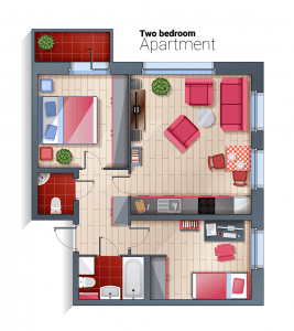 progettare_una_casa_di_100_mq