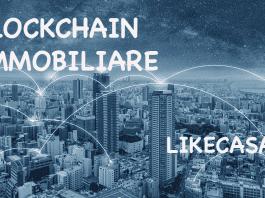 blockchain_settore_immobiliare