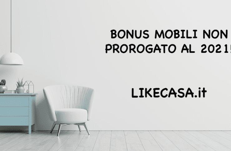 bonus_mobili_non_prorogato_al_2021