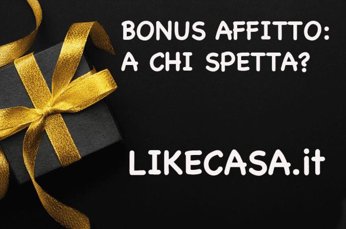 bonus_affitti