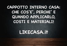cappotto_interno_casa