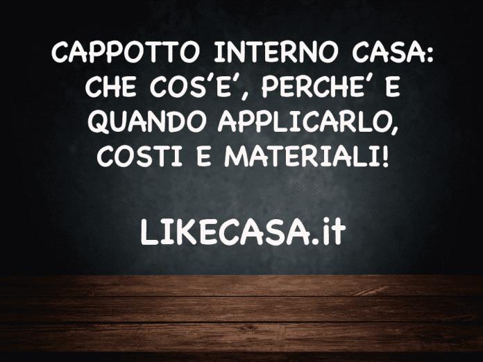cappotto_interno_casa