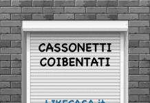 cassonetti_coibentati_prezzi