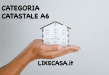 a6_categoria_catastale