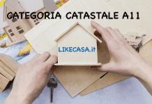 categoria_a11