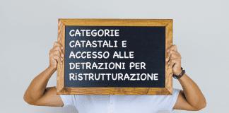 detrazioni_categorie