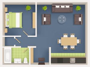 progettare_una_casa_di_70_mq