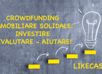 crowdfunding_immobiliare_solidale