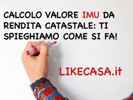 calcolo_valore_imu_immobile_da_rendita_catastale