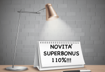 superbonus_110_news